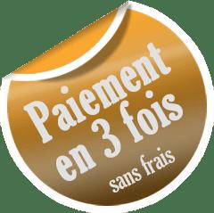 3_fois_