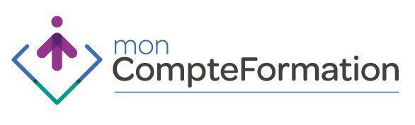 cpf-logo-sans-gouv.fr_