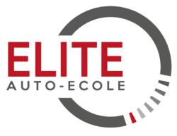 ELITE AUTO ECOLE MONTPELLIER